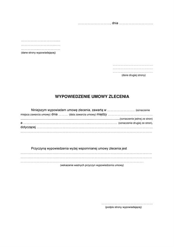 to do list pdf