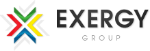 Exergy Gruop